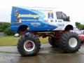 Barnard Castle Truck Show-1
