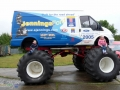 Barnard Castle Truck Show-2