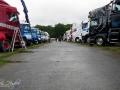 Barnard Castle Truck Show-3
