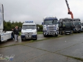 Barnard Castle Truck Show-5