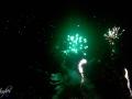 Bishop Auckland Fireworks 2015-10