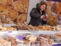 Bishop Auckland Food Festival-01