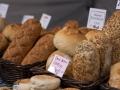 Bishop Auckland Food Festival-06