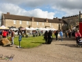 Bishop Auckland Food Festival-14