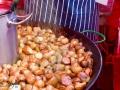 Bishop Auckland Food Festival-17