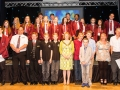 Bishop Auckland Youth Awards 2016 LoRes-148
