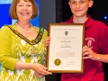 Bishop Auckland Youth Awards 2016 LoRes-152