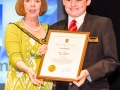 Bishop Auckland Youth Awards 2016 LoRes-156