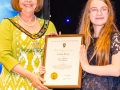 Bishop Auckland Youth Awards 2016 LoRes-159