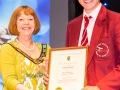 Bishop Auckland Youth Awards 2016 LoRes-163