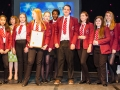 Bishop Auckland Youth Awards 2016 LoRes-167