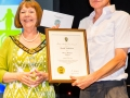 Bishop Auckland Youth Awards 2016 LoRes-170