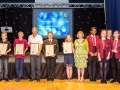 Bishop Auckland Youth Awards 2016 LoRes-174