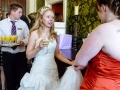 Wedding Photography County Durham