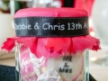 debbie-chris-low-res-45-of-55