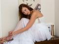 Ellen Robley-027