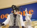 Bishop Auckland Halloween-01
