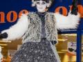 Bishop Auckland Halloween-02