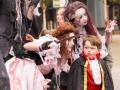 Bishop Auckland Halloween-11