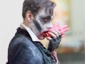 Bishop Auckland Halloween-13