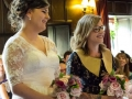 Lauren & Leanne - Wedding, The Manor House, West Auckland