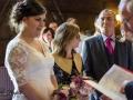 Lauren & Leanne - Wedding, The Manor House, West Aucklandkland