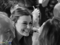 Leanne&Debs-Wedding--Pavilion-Bishop-Auckland-07-