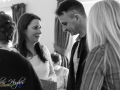 Leanne&Debs-Wedding--Pavilion-Bishop-Auckland-18-