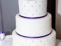 Leanne&Debs-Wedding--Pavilion-Bishop-Auckland-03-