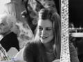 Leanne&Debs-Wedding--Pavilion-Bishop-Auckland-06-