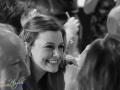 Leanne&Debs-Wedding--Pavilion-Bishop-Auckland-07-