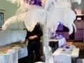 Leanne&Debs-Wedding--Pavilion-Bishop-Auckland-12-