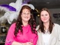 Leanne&Debs-Wedding--Pavilion-Bishop-Auckland-15-