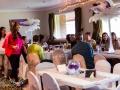 Leanne&Debs-Wedding--Pavilion-Bishop-Auckland-16-