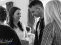 Leanne&Debs-Wedding--Pavilion-Bishop-Auckland-18-