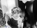Leanne&Debs-Wedding--Pavilion-Bishop-Auckland-19-