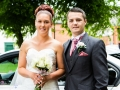 Mark-Claire-Wedding-Photography-Bishop-Auckland-03