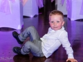 Wedding Disco, Mark-Claire, Wedding Photography, Bishop Auckland, County Durham
