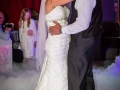 First Dance, Mark-Claire, Wedding Photography, Bishop Auckland, County Durham