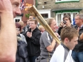 Olympic Torch Bishop Auckland-3