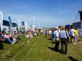 Sunderland Airshow 2013-1