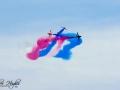 Sunderland Airshow 2013-10