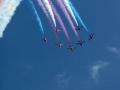 Sunderland Airshow 2013-11