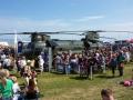 Sunderland Airshow 2013-14