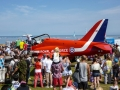 Sunderland Airshow 2013-15