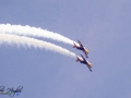 Sunderland Airshow 2013-16