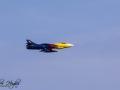 Sunderland Airshow 2013-17