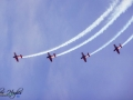 Sunderland Airshow 2013-19