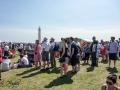 Sunderland Airshow 2013-2