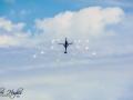 Sunderland Airshow 2013-20